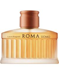 Laura Biagiotti Roma Uomo, EdT 40ml