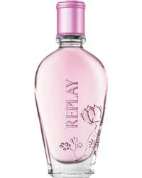 Replay Jeans Spirit for Her, EdT 20ml