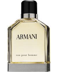 Image of Giorgio Armani Eau Pour Homme, EdT 100ml