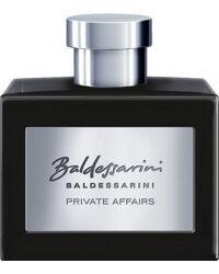Baldessarini Private Affairs, EdT 50ml