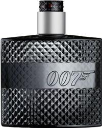 James Bond Bond 007, EdT 50ml