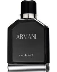 Image of Giorgio Armani Eau de Nuit Pour Homme, EdT 50ml