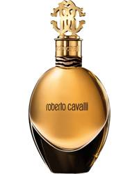 Roberto Cavalli, EdP 50ml