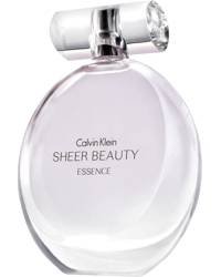 Calvin Sheer Beauty Essence, EdT 100ml