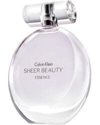 Calvin Sheer Beauty Essence, EdT 30ml