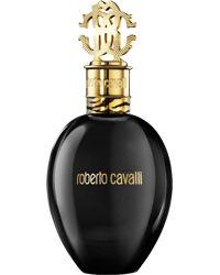 Roberto Cavalli Nero Assoluto, EdP 75ml
