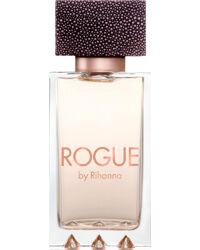 Rihanna Rogue, EdP 75ml