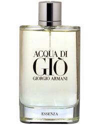 Image of Giorgio Armani Acqua di Gio Essenza, EdP 40ml
