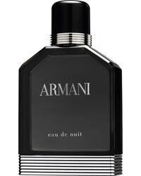 Image of Giorgio Armani Eau de Nuit Pour Homme, EdT 100ml
