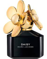 Image of Marc Jacobs Daisy, EdP 50ml