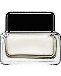 Image of Marc Jacobs for Men, EdT 125ml