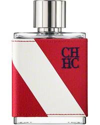 Image of Carolina Herrera CH Men Sport, EdT 100ml