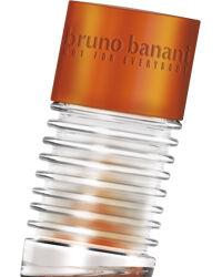 Bruno Banani Absolute Man, EdT 50ml