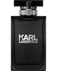 Karl Lagerfeld Pour Homme, EdT 50ml