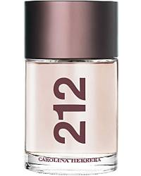Image of Carolina Herrera 212 Sexy for Men, After Shave Lotion 100ml