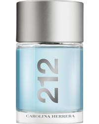 Image of Carolina Herrera 212 Men, After Shave Lotion 100ml