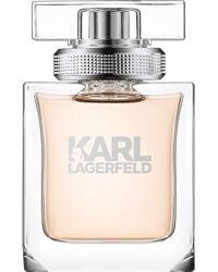 Karl Lagerfeld for Her, EdP 25ml