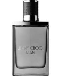 Image of Jimmy Choo Man, EdT 50ml