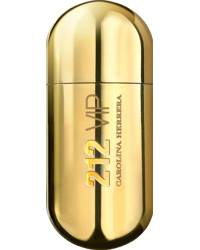Image of Carolina Herrera 212 VIP, EdP 50ml
