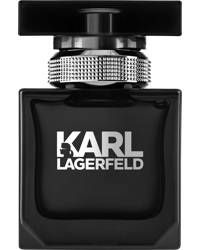 Karl Lagerfeld Pour Homme, EdT 30ml