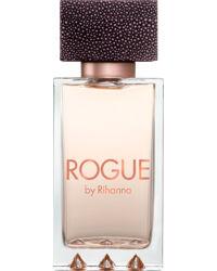 Rihanna Rogue, EdP 125ml