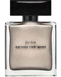 Rodriguez Narciso Rodriguez For Him, EdP 50ml