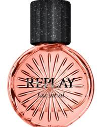 Replay Essential for Her, EdT 40ml