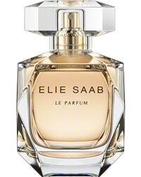 Elie Saab Le Parfum, EdP 50ml