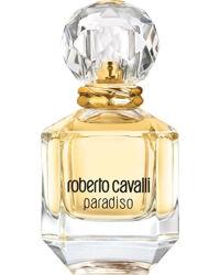 Roberto Cavalli Paradiso, EdP 75ml