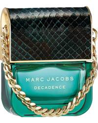 Image of Marc Jacobs Decadence, EdP 30ml