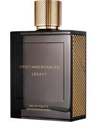 Cristiano Ronaldo Legacy, EdT 50ml