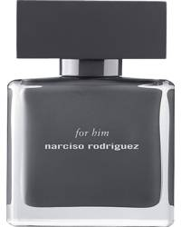 Rodriguez Narciso Rodriguez For Him, EdT 30ml