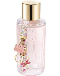 Image of Carolina Herrera CH L'Eau, EdT 30ml