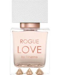 Rihanna Rogue Love, EdP 30ml