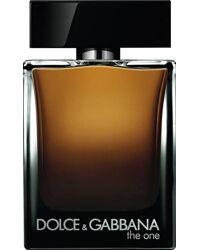 Dolce & Gabbana The One for Men, EdP 100ml