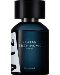 Zlatan Ibrahimovic Zlatan, EdT 50ml