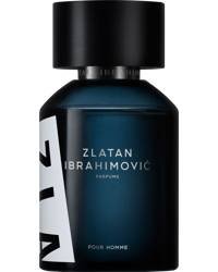 Zlatan Ibrahimovic Zlatan, EdT 100ml