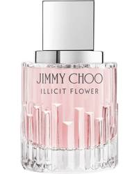 Jimmy Choo Illicit Flower, EdT 40ml