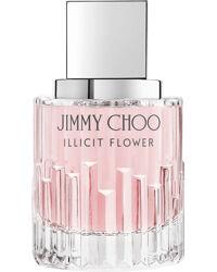 Image of Jimmy Choo Illicit Flower, EdT 40ml