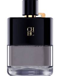Image of Carolina Herrera CH Men Privé, EdT 100ml