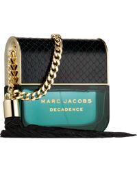 Image of Marc Jacobs Decadence, EdP 100ml