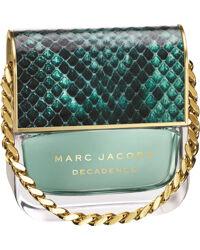 Image of Marc Jacobs Divine Decadence, EdP 50ml