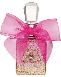 Juicy Couture Viva La Juicy Rosé, EdP 50ml
