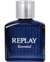Replay Essential for Him, EdT 50ml