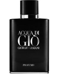 Image of Giorgio Armani Acqua di Gio Profumo, EdP 125ml