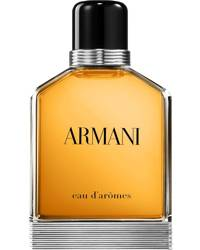 Image of Giorgio Armani Eau D'aromes, EdT 100ml