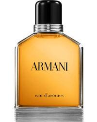Image of Giorgio Armani Eau D'aromes, EdT 100ml