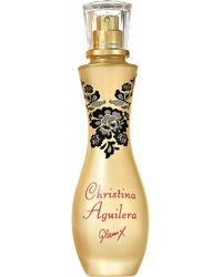Christina Aguilera Glam X, EdP 60ml
