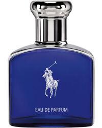 Ralph Lauren Polo Blue, EdP 75ml