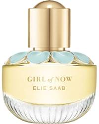 Elie Saab Girl of Now, EdP 50ml